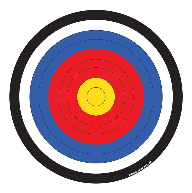 It's just a graphic of Persnickety Free Targets Online