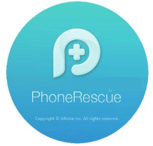 phonerescue mac full