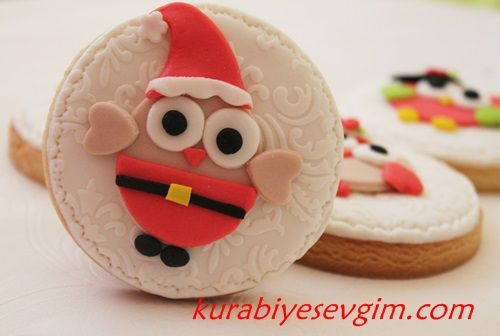 http://kurabiyesevgim.com/