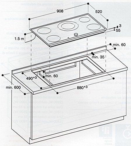 145 best kitchen in progress images on pinterest. Black Bedroom Furniture Sets. Home Design Ideas