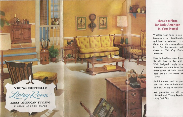 82 Best Living Rooms Images On Pinterest Curio Decor Vintage Decor And Vintage Home Decor