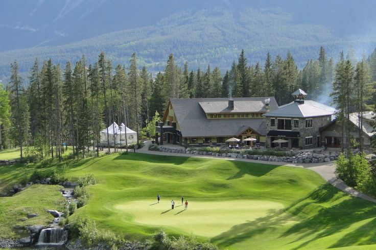 Silvertip Resort, Canmore Alberta, Wedding Venue, Venure, Wedding Reception, Wedding Ceremony