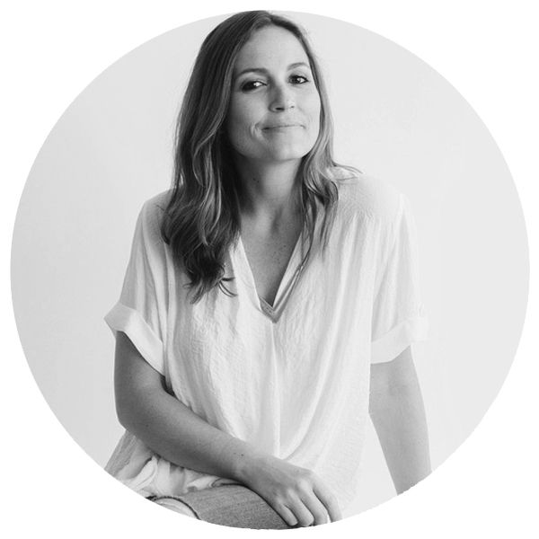 Brand strategist, blogger, food community member; Jessica spent the early part of her career crunching numbers in a cubicle at Goldman Sachs...