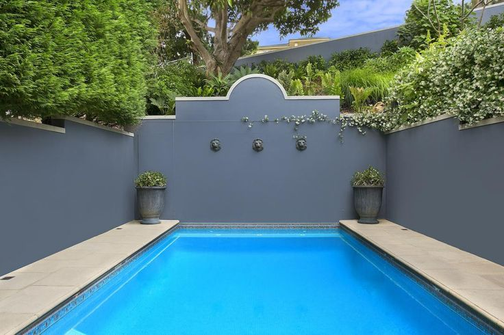 Boronia, Bellevue Hill, a Luxico Holiday Home