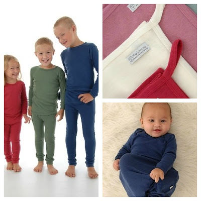 Come see what's up at Everything Mom and Baby :) #Merino Wool!