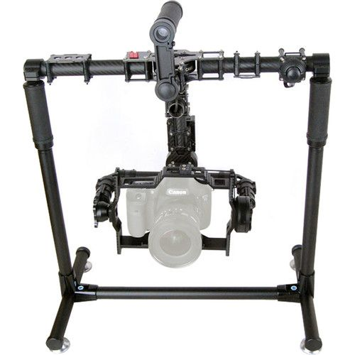 Light Stand Gimbal: 133 Best Images About Camera Equipment On Pinterest
