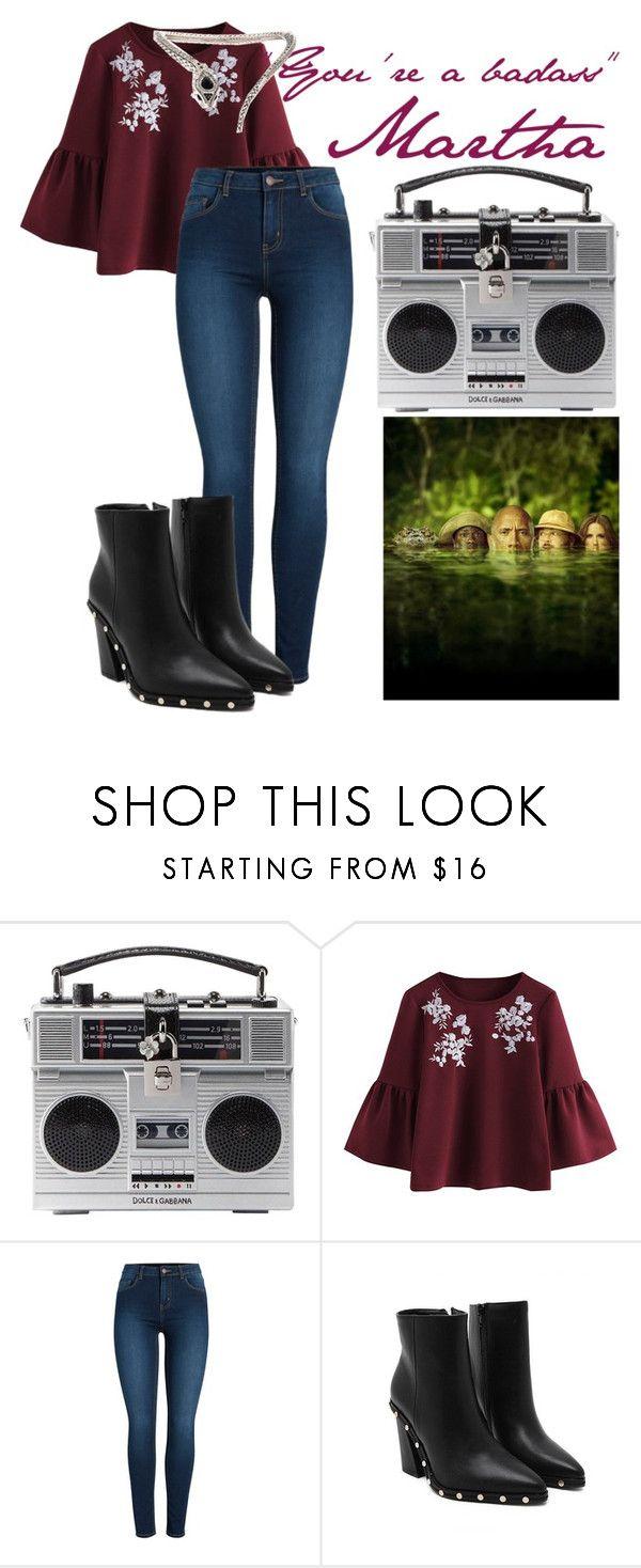 Designer Clothes Shoes Bags For Women Ssense Clothes Design Women Dolce And Gabbana
