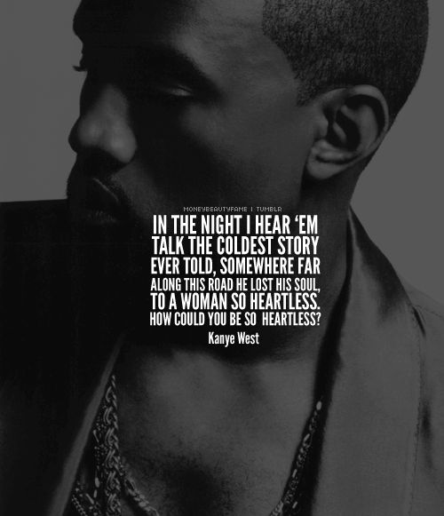 Kanye Love Quotes Stunning 152 Best Kanye West Images On Pinterest  Kanye West Quotes Dating