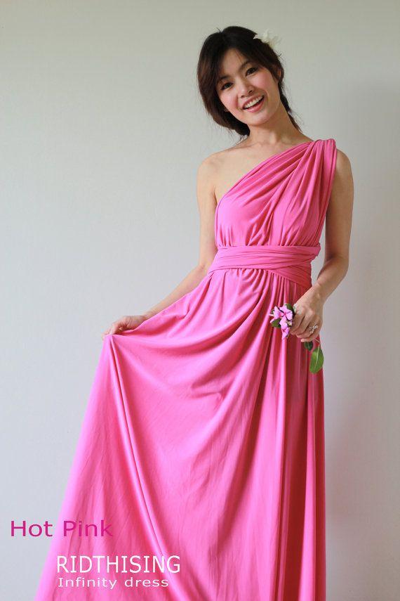 82 best Bridesmaids dresses images on Pinterest | Bridesmaid, Brides ...