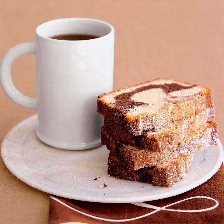 marble pound cake marble pound cakes marble cake chocolate pound cake ...