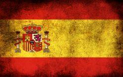 Quelques bonnes raisons de s'expatrier en Espagne La langue espagnole à la fois utile et facile à apprendre.  Si vous êtes Français, l'espagnol est l'une des langues les plus faciles à apprendre. D'une part les structures des phrases sont presque identiques à celle de la langue française, d'autre part le sens des mots est facile à deviner.