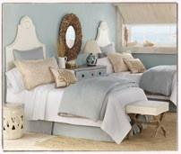 blue coastal bedroom now-i-lay-me-down-to-sleep