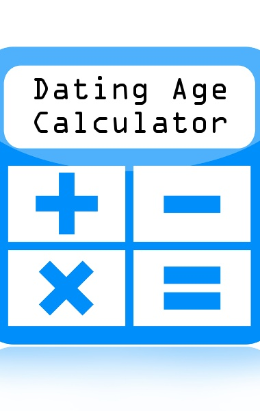 35 in dog years dating ad