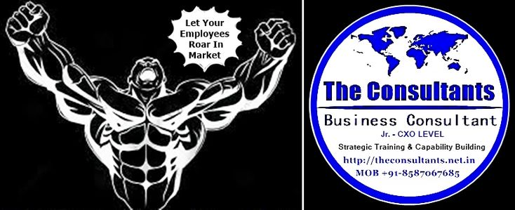 http://theconsultants.net.in,strategic training,employee development,capability building
