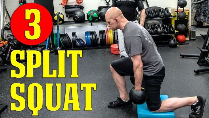 The Perfect Strength And Conditioning Workout For BJJ by T ...