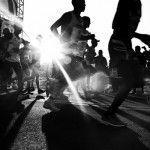 Plan de entrenamiento de 16 semanas para corredores principiantes |Segunda Parte