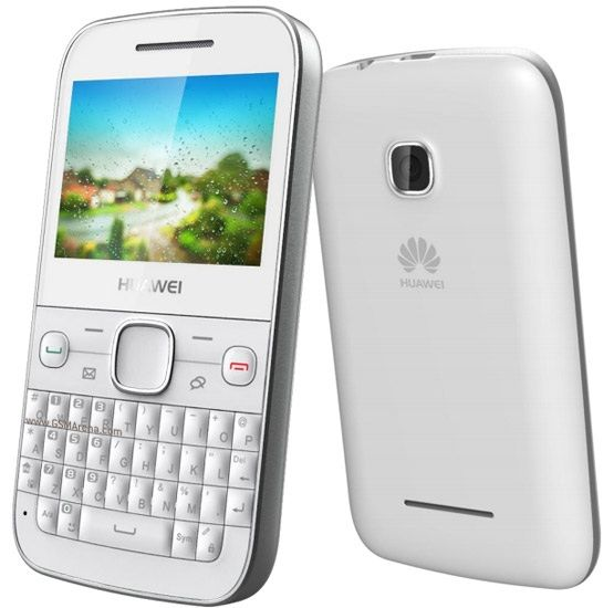 If You Have a Huawei G6153 Locked to AT&T or T-Mobile USA !