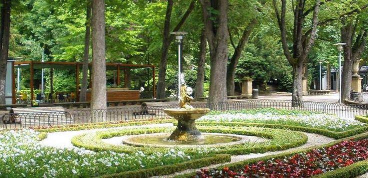 Destacado viaje para disfrutar en Vitoria - http://www.absolutvitoria.com/destacado-viaje-para-disfrutar-en-vitoria/