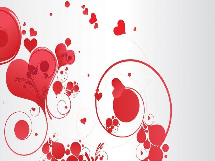 54 best Romântico amor, love, paixao images on Pinterest - love templates free