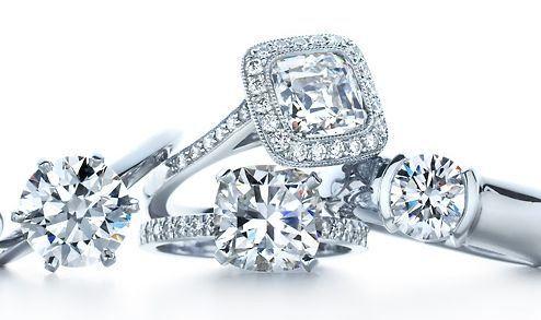 unique-tiffany-engagement-rings