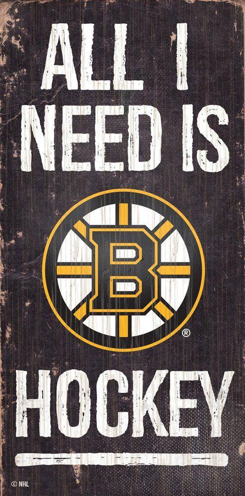 Best Hockey Images On   Boston Bruins Hockey Boston