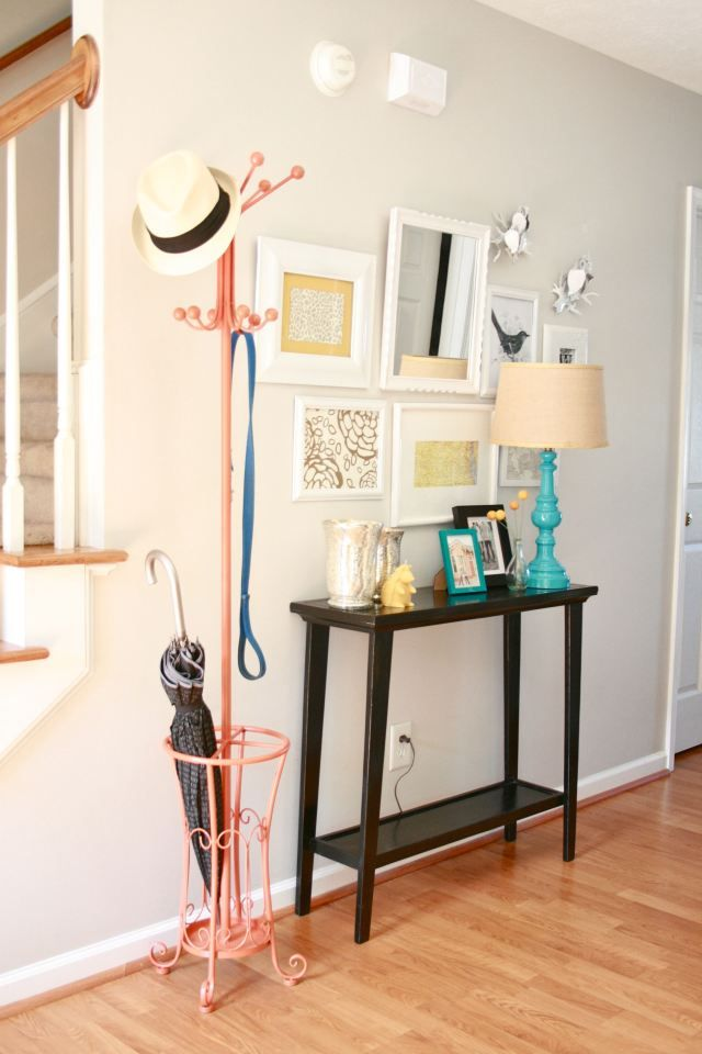 76 best Coat stand images on Pinterest