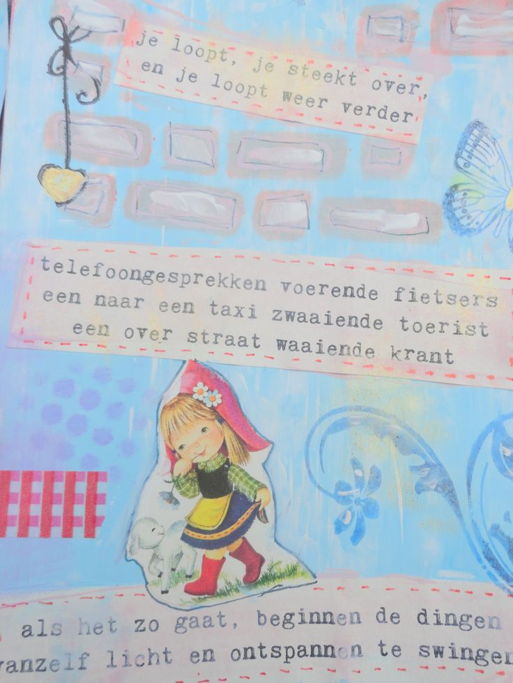http://allemaalkleurtjes.blogspot.nl