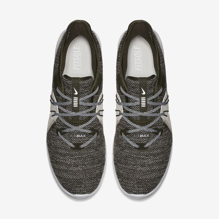 Chaussure de running Nike Air Max Sequent 3 pour Homme