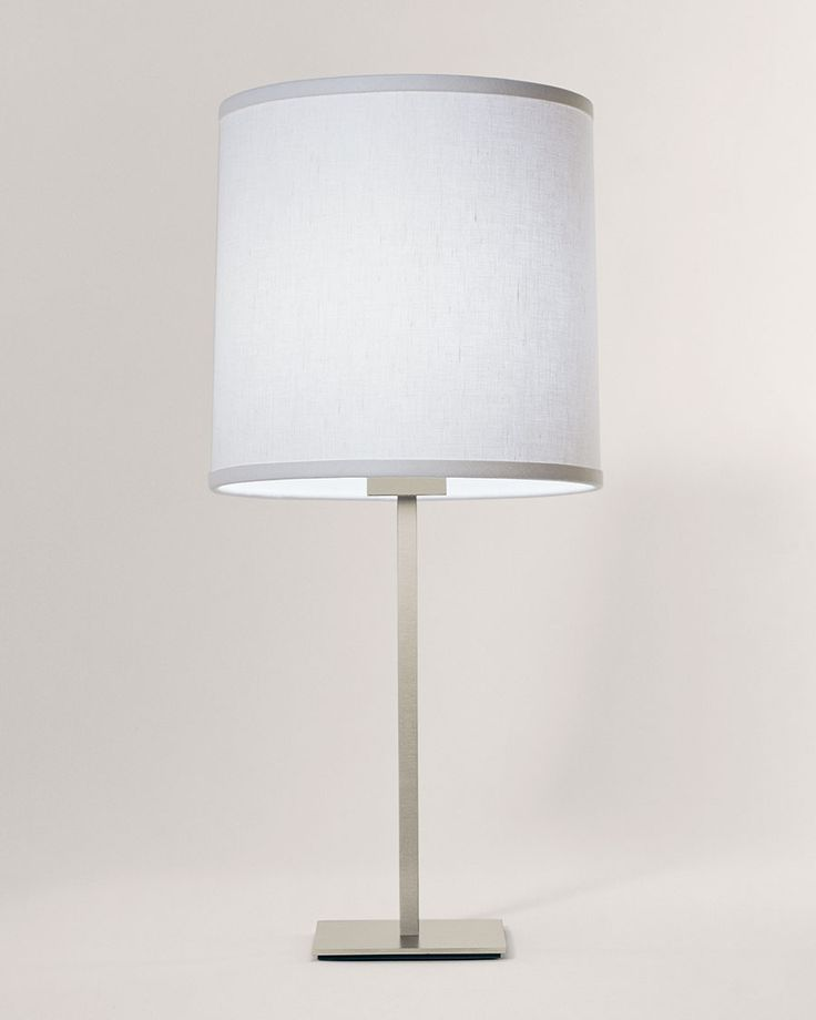 27 best Barbara Barry for BOYD images on Pinterest | Lamps ...