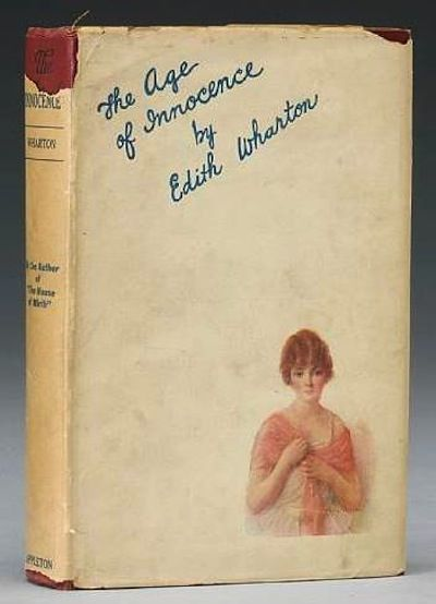 "an interpretation of roman fever a book by edith wharton The significance of the title ""roman fever"" by edith wharton essay sample   however, roman fever is most significant not for the ordinary meaning of a  material."