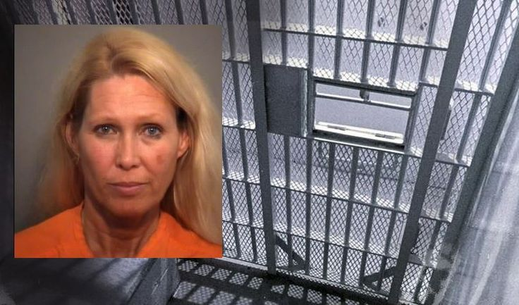 MULLINS, S.C. (WBTW) – A Mullins police officer was suspended without pay after she was arrested for DUI. According to a North Myrtle Beach police report, an officer pulled over Betty Rowell #SouthCarolinaDUI #DUIarrest #News