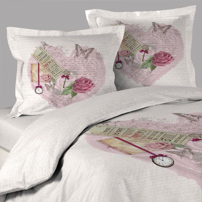 les 31 meilleures images propos de housses de couette romantiques sur pinterest sexy. Black Bedroom Furniture Sets. Home Design Ideas