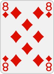 Klondike Solitaire | Solitaire King
