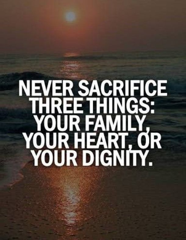 10 Inspiring Quotes About Family Inspirational Quotes For Teens Life Is Beautiful Quotes Loyal Quotes
