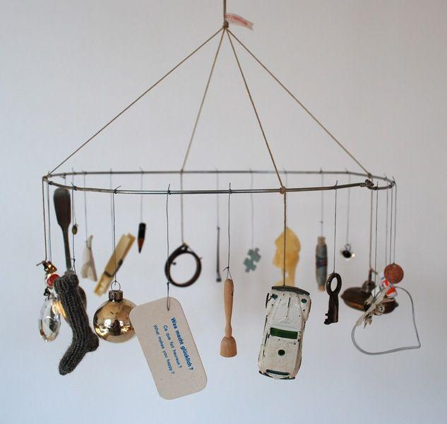 Mobile,+Windspiel+von+Fine+Rubbish...+www.finerubbish.de+auf+DaWanda.com