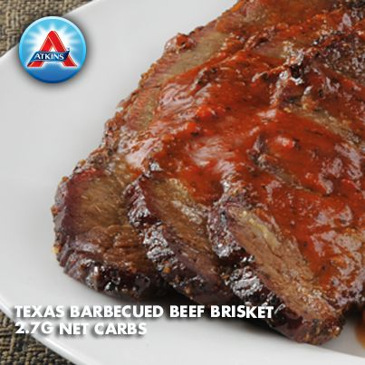 Use the Atkins recipe Barbecue Sauce to prepare the Chili-barbecue sauce for this Phase 1 recipe.