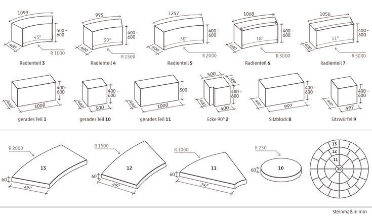 #technische #zeichnungTechnische Zeichnung