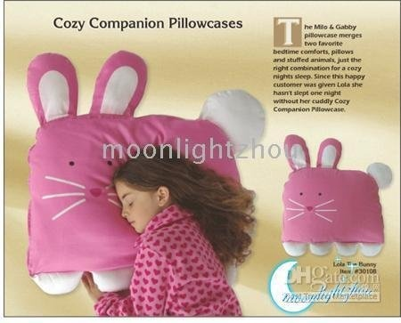 Toys from http://berryvogue.com/toys: Sewing, Pillow Cases, Kids Pillows, For Kids, Kids Hospital, Kiddie Toys, Pillowcases, Companion Pillowcase