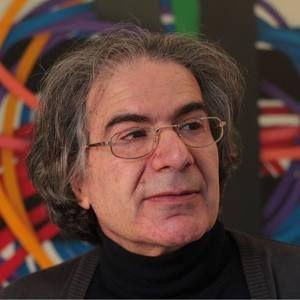 Luciano de Liberato on Saatchi Art #art