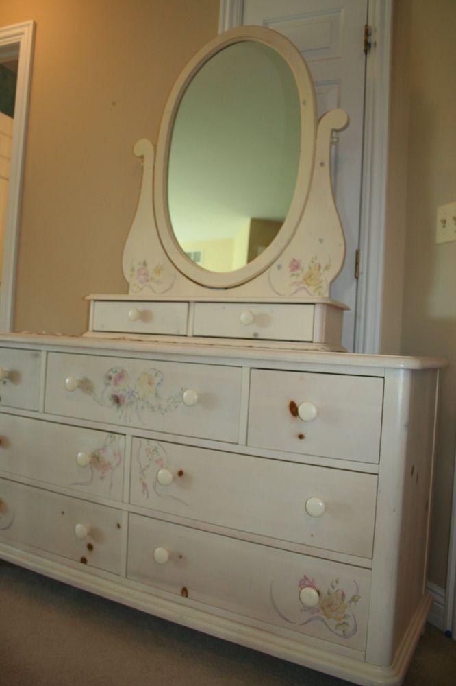 Thomasville Bedroom Furniture 1980s 8 best drexel furniture images on pinterest | 3/4 beds, bedroom