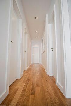 Interior Doors Ideas for Your Home_20 Puertas de granero