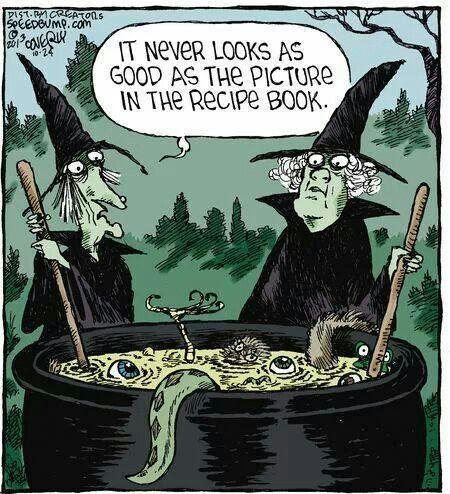 Schön Hexen, Sprüche Und Zitate, Witze, Lustiges, Lustigste Bilder, Lustige  Bilder, Halloween Cartoons, Halloween Humor, Lustig Halloween Abbildungen .