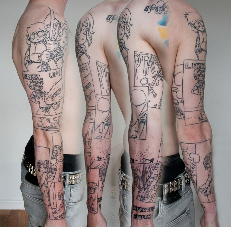 Best 25+ Tattoo Designs Tumblr Ideas On Pinterest