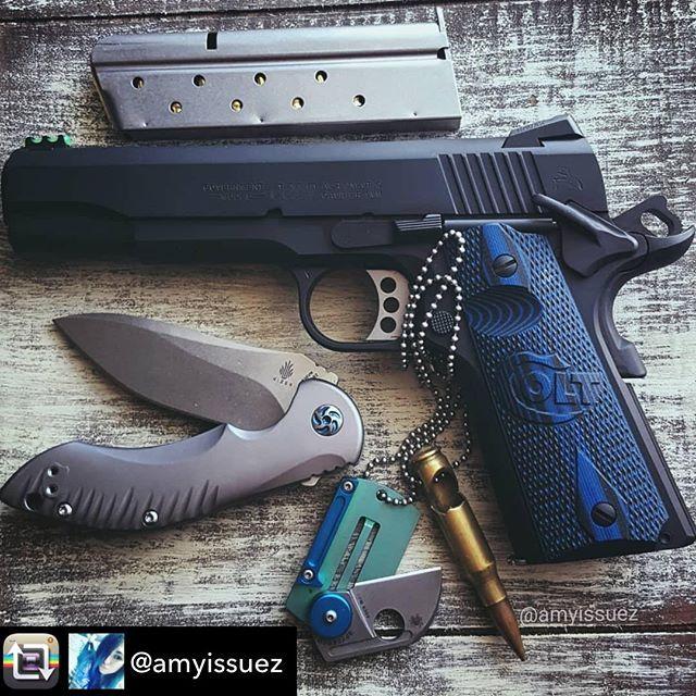 Pin by Captn RedBeard on Guns & Gadgets   Guns, Hand guns