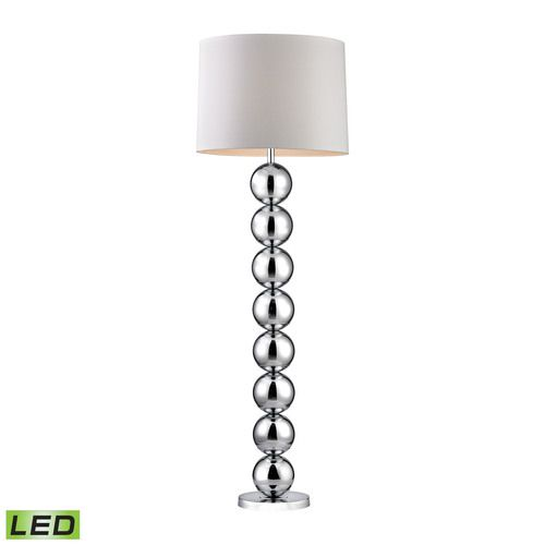 17 Best Ideas About Led Floor Lamp On Pinterest Interior