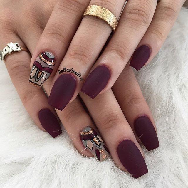Overlay over natural nails #dallasjnails #nailart #southbeachnails #miaminailtech #miami #swarvoskinails #stilettonails #miaminails #wakeupandmakeup #hudabeauty #makeupslaves #brickellnails #305nails #downtowmiaminails #wynwoodnails #miaminailartist  #fountaineblue #westpalmbeachnails  #floridanails