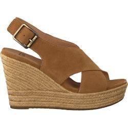 Reduzierte Damenschuhe auf LadenZeile.de - Entdecken Sie unsere riesige Auswahl an modischen Schuhen und Sneakern von Top-Marken. Finden Sie für jeden Anlass das passende Schuhwerk. Jetzt aktuelle Schuhtrends günstig online kaufen!