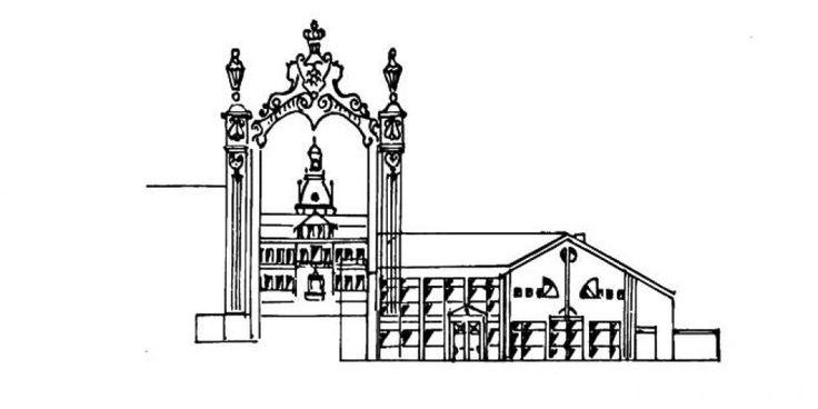 Friedrich-Fröbel-Schule – Förderschule