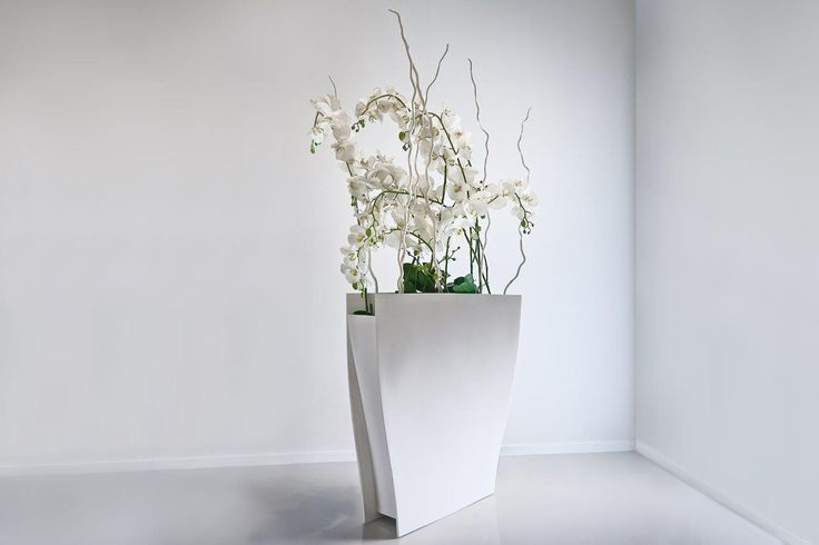 KRION® Blog – Porcelanosa Solid Surface » Diseño y esculturas realizadas con KRION® en Ibiza by Veronica Martinez Design
