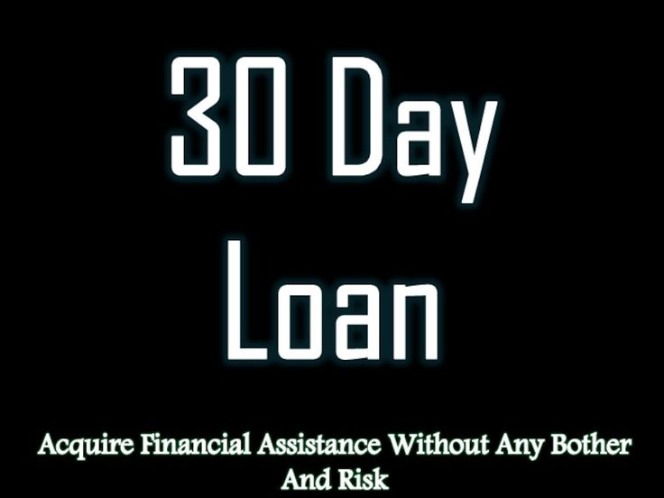 94 best 30 Day Loan images on Pinterest